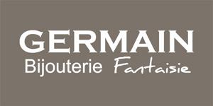 GERMAIN BIJOUTERIE fantaisie