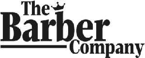 THE BARBER COMPANY