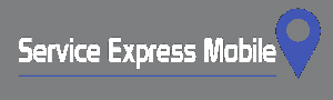 SERVICE EXPRESS MOBILE